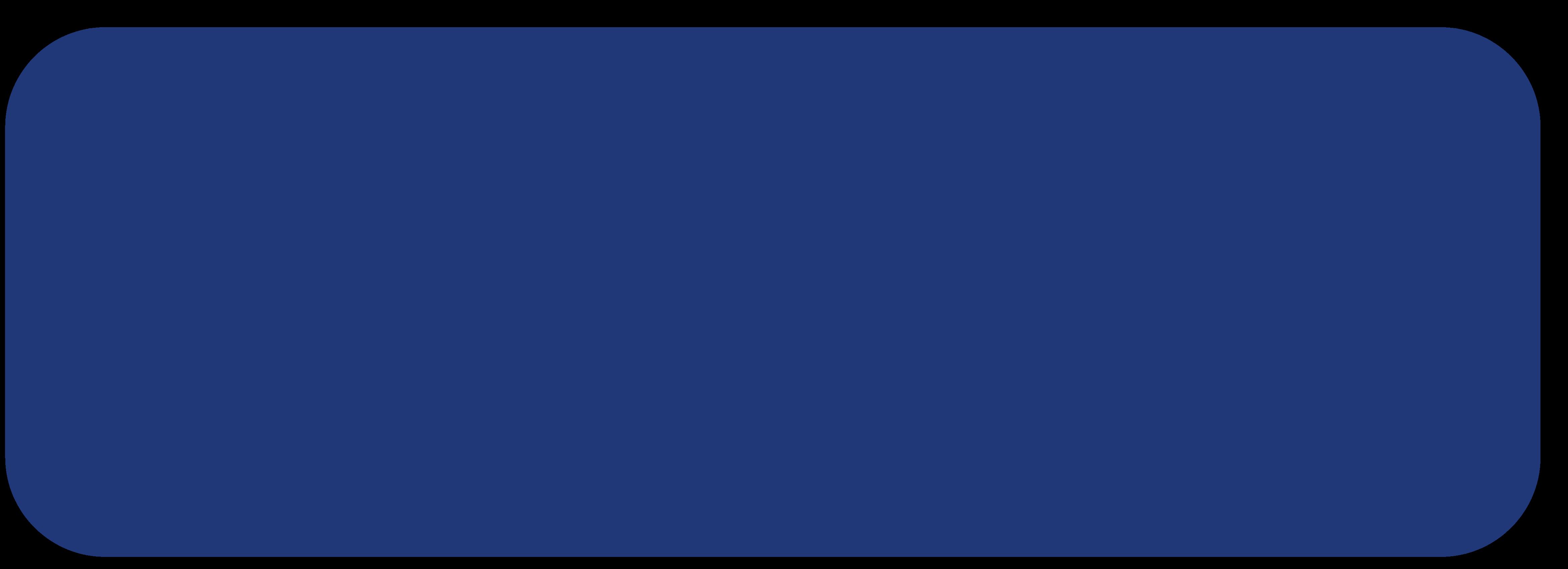 FAIRsFAIR Banner (6).png