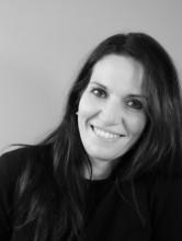 Sara Pittonet Gaiarin