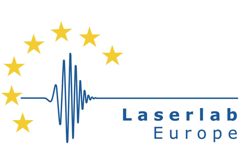 Laserlab-Europe and ELI Research Data Management Workshop