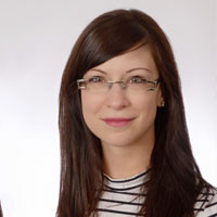 Erzsébet Tóth-Czifra