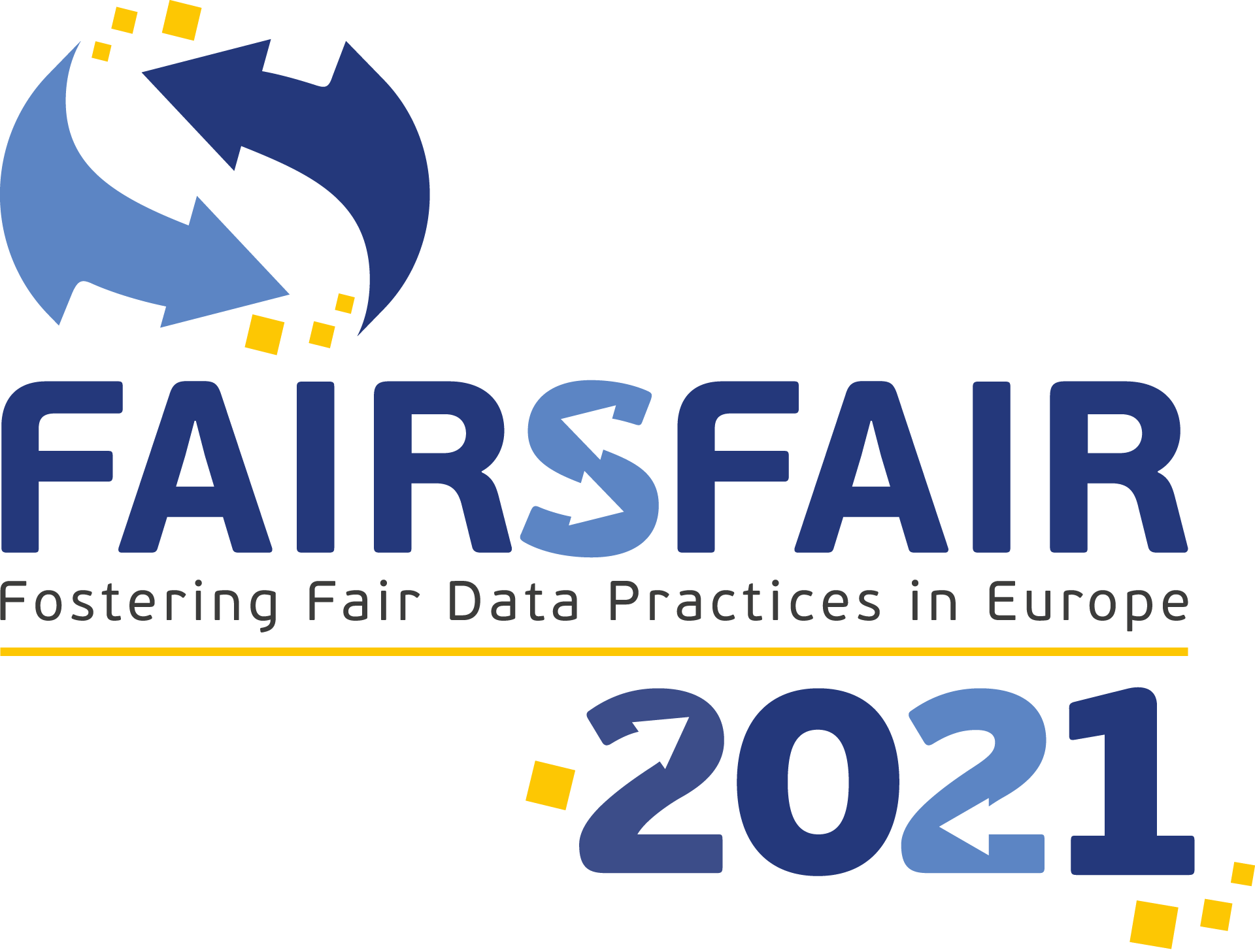 FAIRsFAIR 2021 Public Workshop